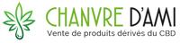 Chanvre d'Ami -Vente de produits dérivés du CBD