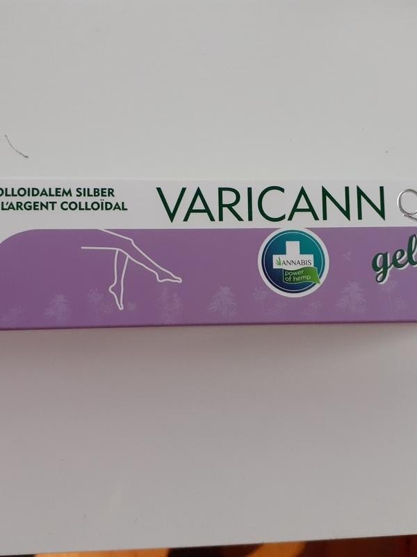 VARICANN Q10